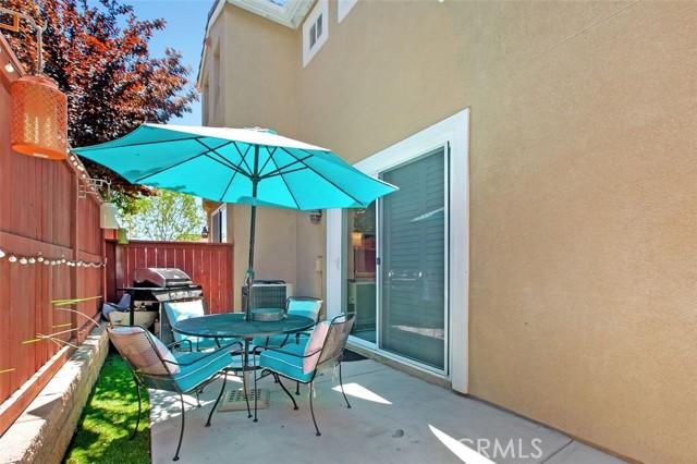 31. 27580 Darrington Avenue #2 Murrieta, CA 92562