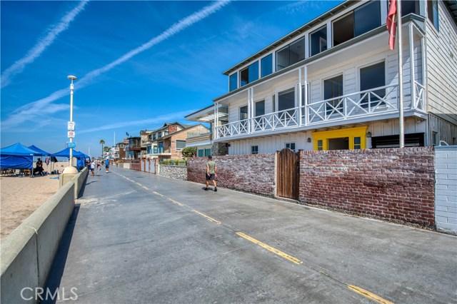 3033 The Strand, Hermosa Beach, California 90254, 6 Bedrooms Bedrooms, ,5 BathroomsBathrooms,For Sale,The Strand,NP20021820