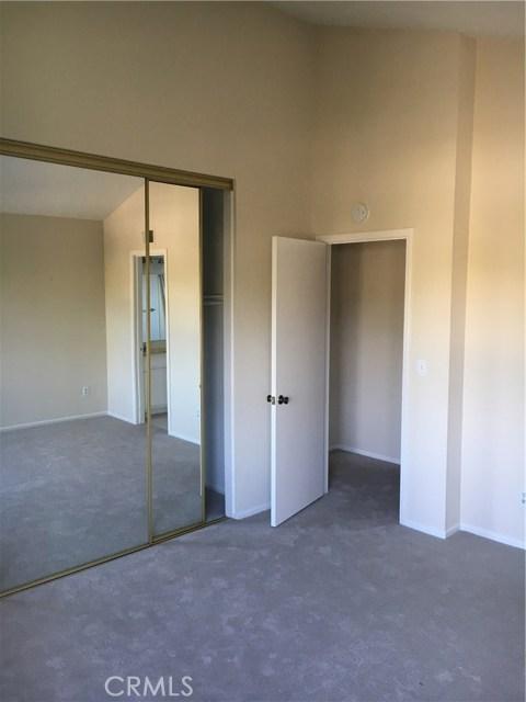 844 Magnolia Av, Pasadena, CA 91106 Photo 4