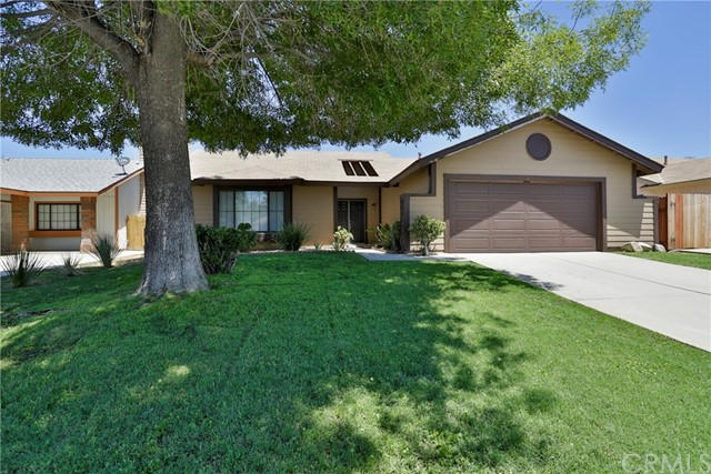 25948 Delphinium Avenue, Moreno Valley, CA 92553