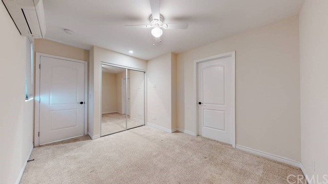 26003 Marjan Pl, Harbor City, CA 90710 Photo 16