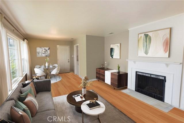 6467 Wynkoop Street, Westchester, CA 90045
