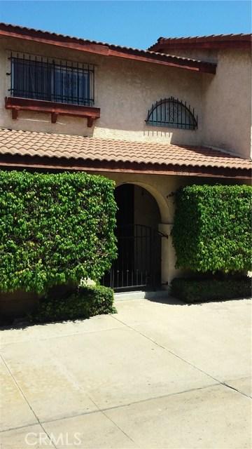 11801 Ramona Boulevard, El Monte, CA 91732