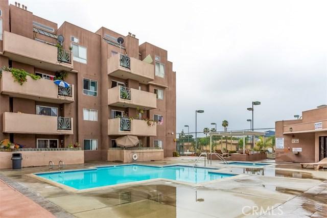 450 E 4th Street 130, Santa Ana, CA 92701