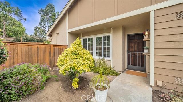 2984 Ridgefield Av, Carlsbad, CA 92010 Photo 4
