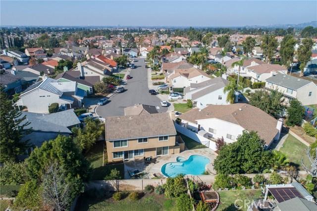 18 Porter, Irvine, CA 92620 Photo 41