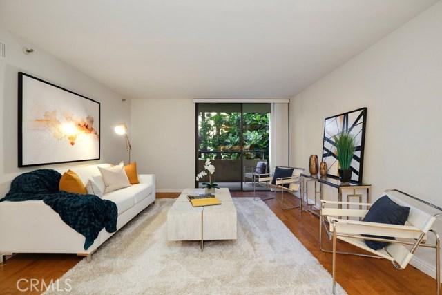 600 W 9th Street 314, Los Angeles, CA 90015