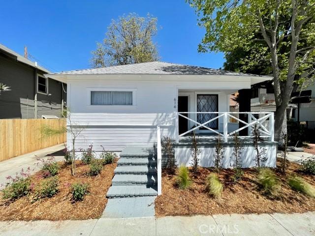 614 Cedar Av, Long Beach, CA 90802 Photo 0