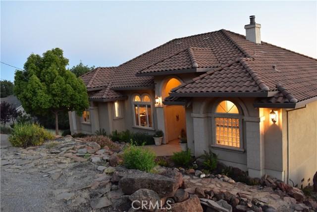 16201 Eagle Rock Rd, Hidden Valley Lake, CA 95467 Photo 33