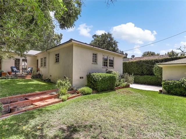 25 Annandale Rd, Pasadena, CA 91105 Photo 22