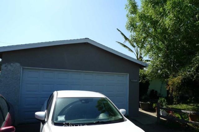 10341 Vernon Av, Montclair, CA 91763 Photo 14