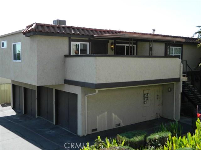 936 Cabrillo Drive, Duarte, CA 91010