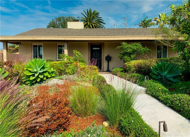 229 Via Los Altos, Redondo Beach, California 90277, 3 Bedrooms Bedrooms, ,2 BathroomsBathrooms,For Sale,Via Los Altos,PV20210022