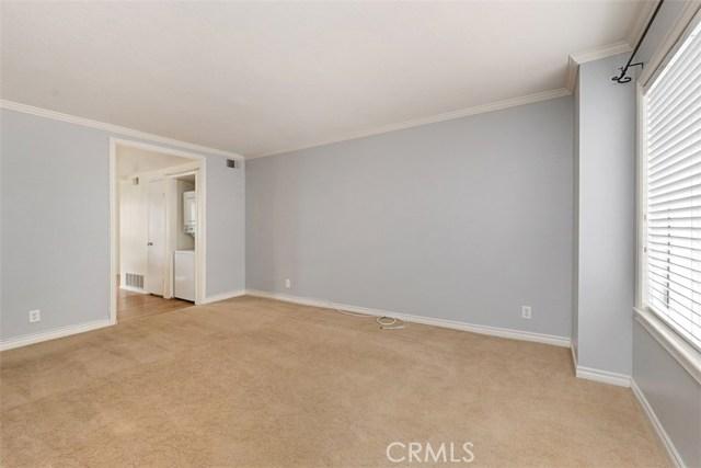 1344 N Spurgeon Street, Santa Ana, CA 92701