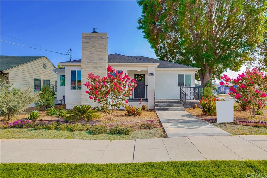 Photo of 1499 W Sepulveda Street, San Pedro, CA 90732