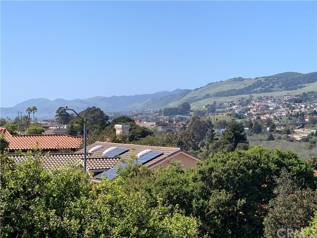 Property for sale at 1628 Laguna Court, Grover Beach,  California 93433