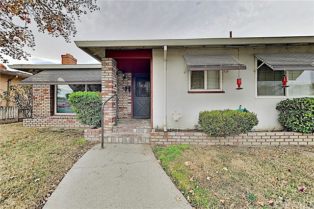 1405 S Nevada Av, Los Banos, CA 93635 Photo 5