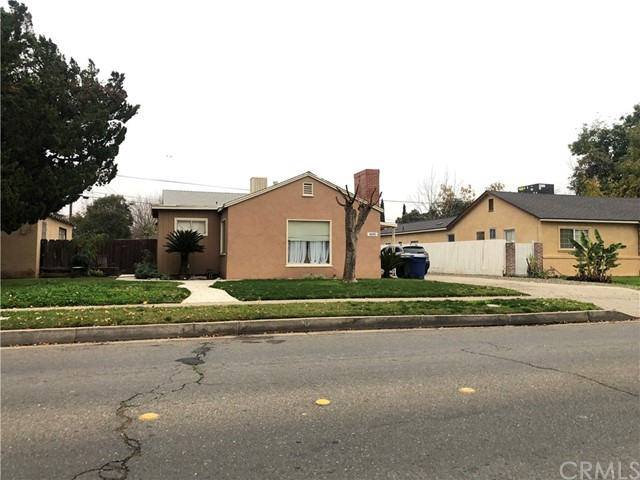 1880 Glen Avenue, Merced, CA 95340