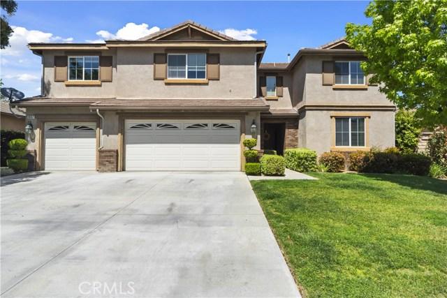 1067 Benedict Circle, Corona, CA 92882