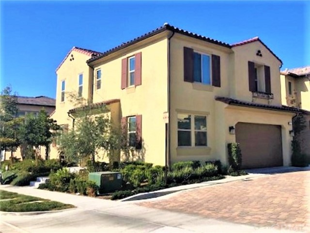 Photo of 67 Eclipse, Lake Forest, CA 92630