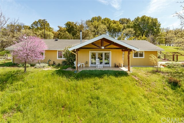 4151 Our Lady Lane, Mariposa, CA 95335