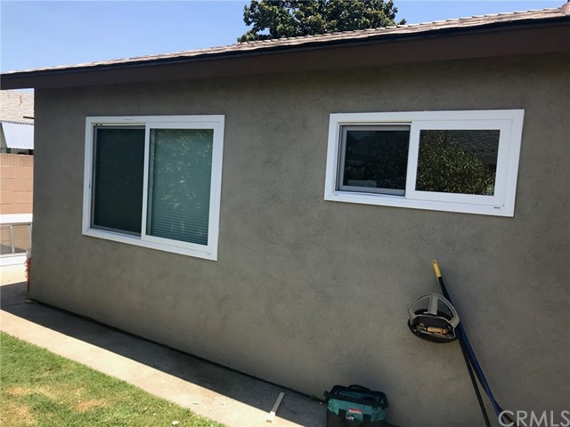 Image 14 of 1071 S Dover Circle, Anaheim, CA 92805