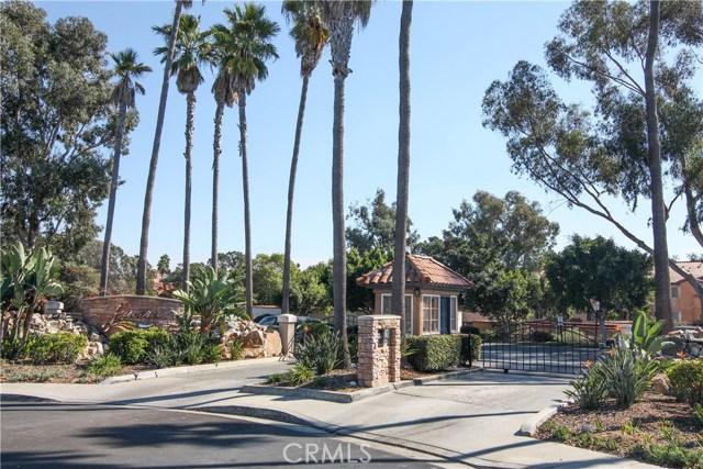 7120 Shoreline Drive 2208, San Diego, CA 92122