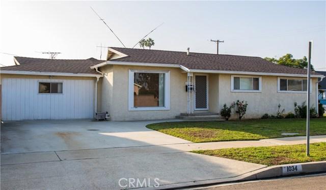 1034 W 186th St, Gardena, CA 90248 Photo