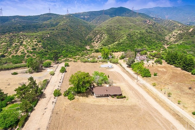 3470 Lytle Creek Road, Lytle Creek, CA 92358