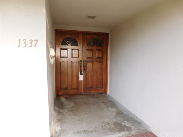 Image 3 of 1337 Riedel Ave, Fullerton, CA 92831