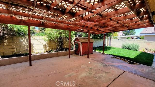 20. 22033 Newkirk Avenue Carson, CA 90745