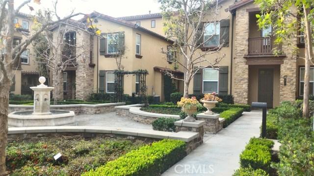 132 Coral Rose, Irvine, CA 92603 Photo 0