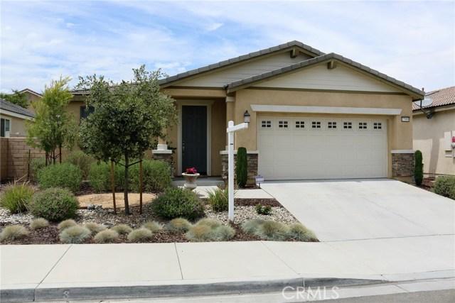 17998 Milkweed Lane, San Bernardino, CA 92407