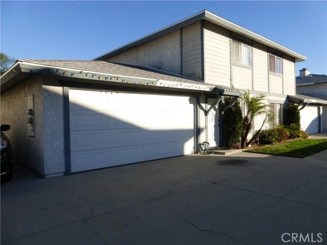 9110 Walnut Street, Bellflower, CA 90706