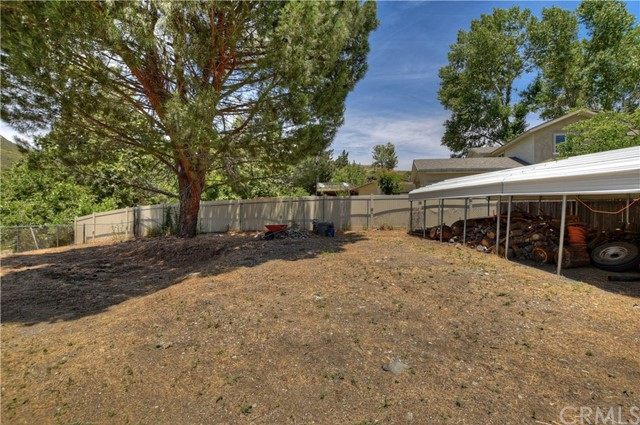 252 Valley Vista Dr. Dr, Lytle Creek, CA 92358 Photo 12