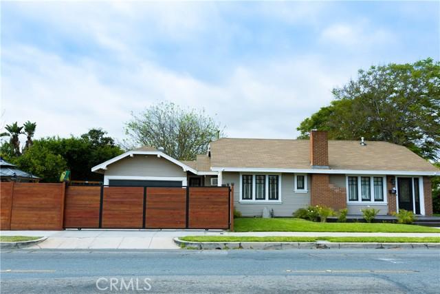 325 E Sycamore St, Anaheim, CA 92805 Photo
