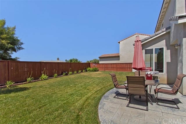 28951 Cumberland Rd, Temecula, CA 92591 Photo 33