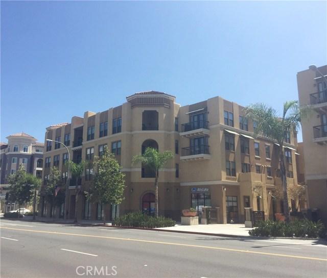 410 W Main Street, Alhambra, CA 91801