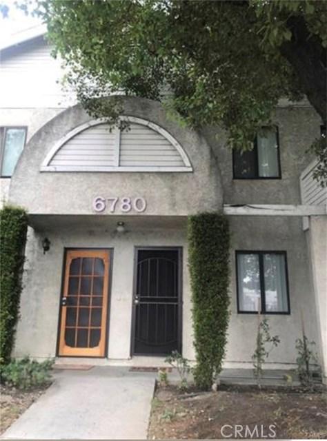 6780 N Paramount Boulevard B, Long Beach, CA 90805