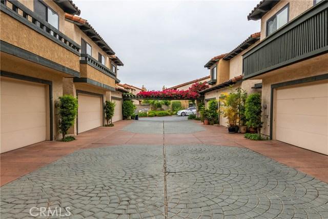 Photo of 28657 Vista Madera, Rancho Palos Verdes, CA 90275