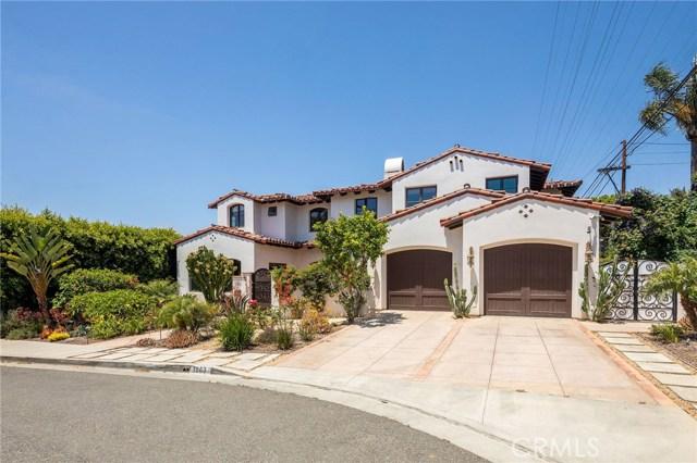 1065 Avenue C, Redondo Beach, CA 90277