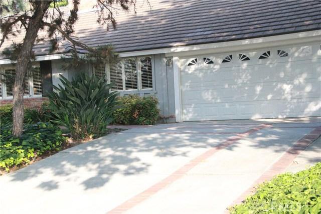 5910 Courtland Drive, Riverside, CA 92506