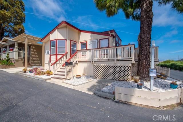 500  Pinon Drive, Morro Bay, California