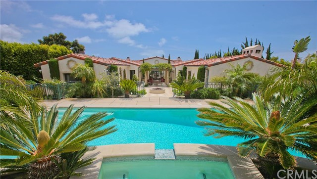 6914 Alta Vista Drive, Rancho Palos Verdes, California 90275, 5 Bedrooms Bedrooms, ,6 BathroomsBathrooms,For Rent,Alta Vista,SB19004376