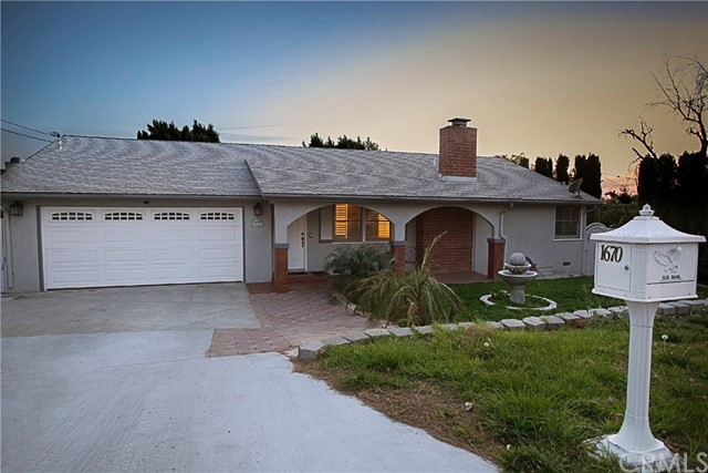 16702 E Main Street, Orange, CA 92865
