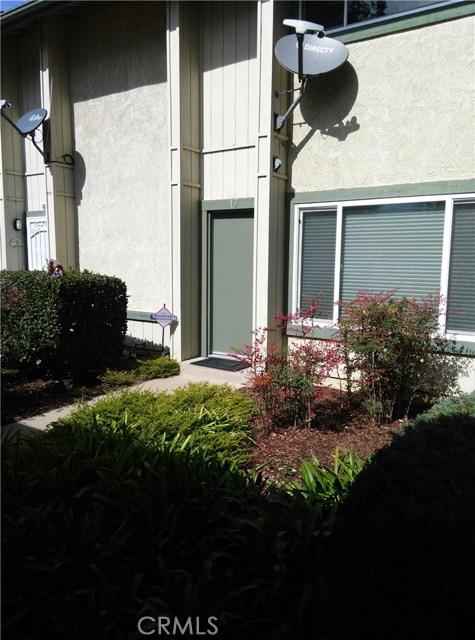 1321 N Bradley Road 13, Santa Maria, CA 93454