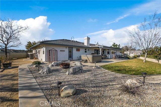 10260 Whitehaven St, Oak Hills, CA 92344 Photo 8