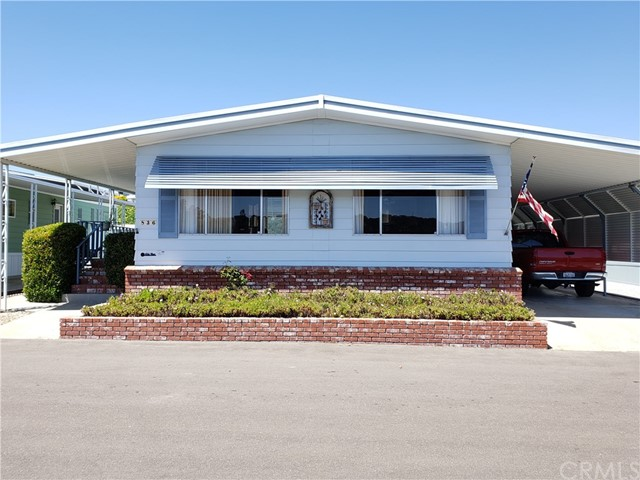 836  Hacienda Drive, Arroyo Grande, California