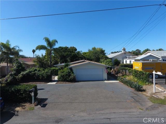 130 East Drive, Vista, CA 92083