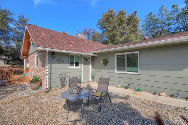 30183 Yosemite Springs, Coarsegold, CA 93614